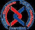 Logo3-removebg-preview (1)-min